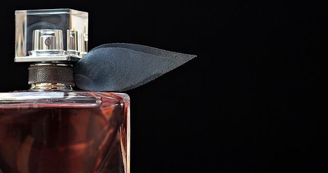 Omamni ženski parfumi