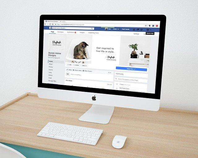 Zakaj je facebook oglaševanje tako učinkovito?