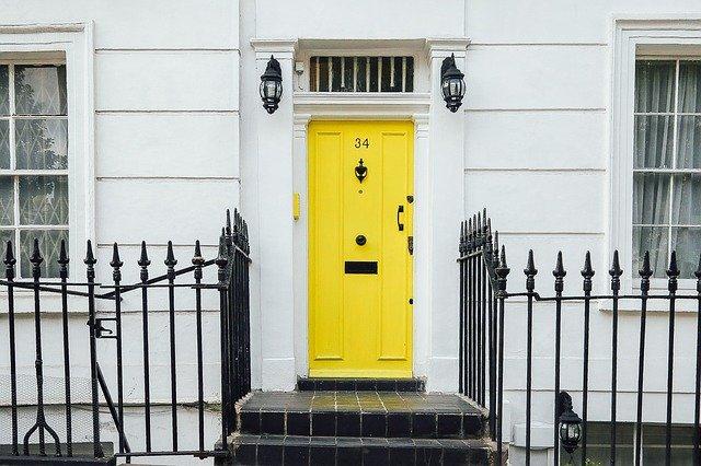Različna vrata zadovoljijo različnim potrebam uporabnikov